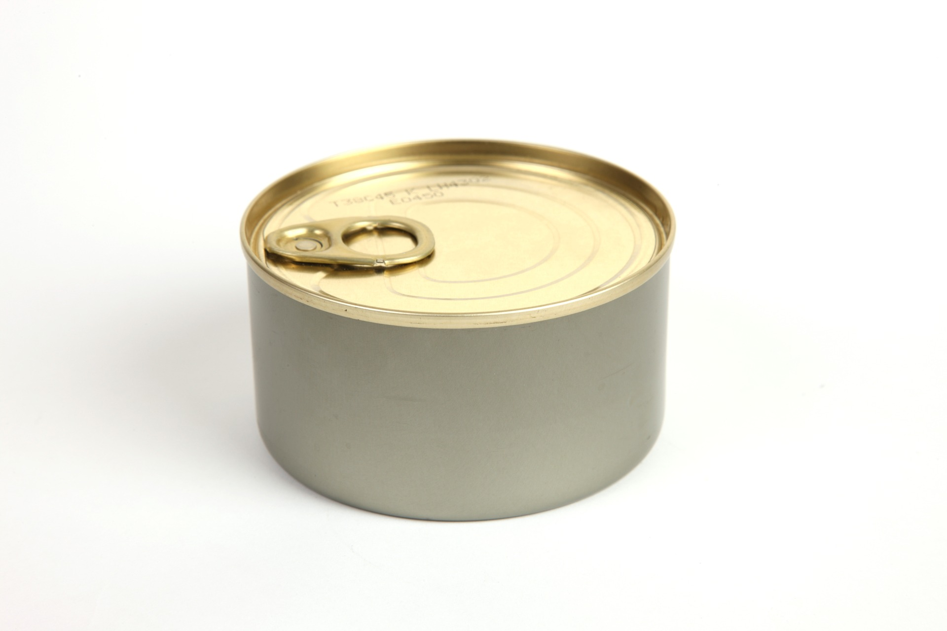 isolated-tuna-can-1320767-1920×1280