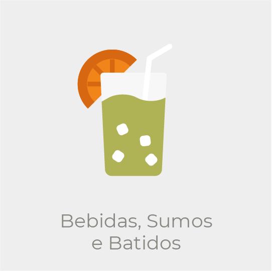 Bebidas_a