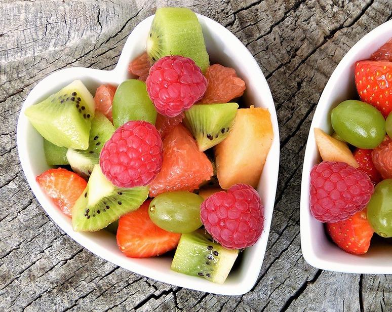 salada-de-frutas-a
