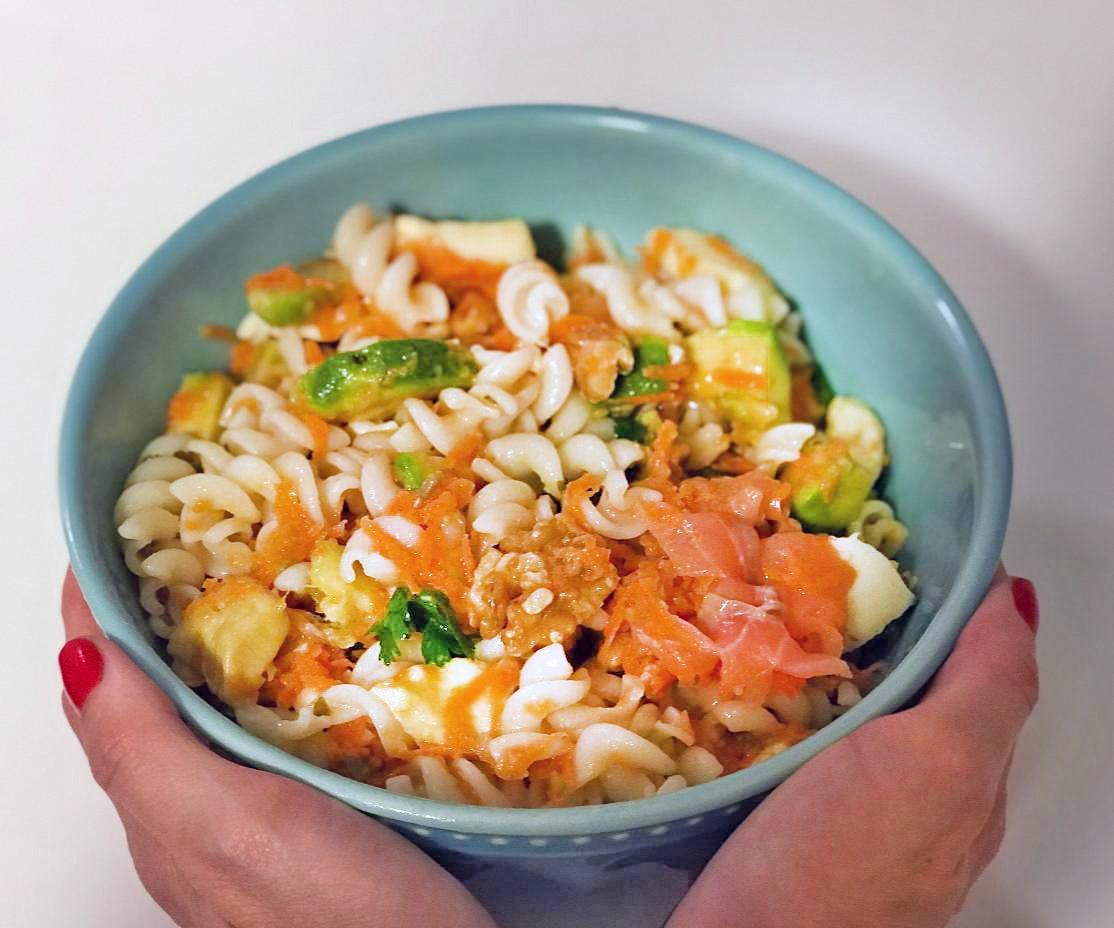 Salada-fria-Blog